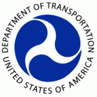 United States of America Transportation Department